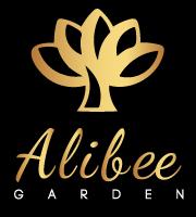Alibee Garden