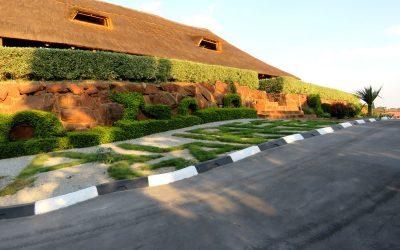 gazebo-entrance
