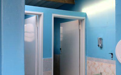 toilets-inside1
